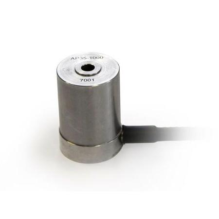 Промышленный акселерометр АР2035 АР35