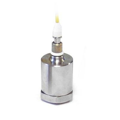 Akselerometr-AR2098