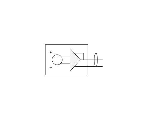 E`lektricheskaya-shema-mikrofona-VS-501-ICP