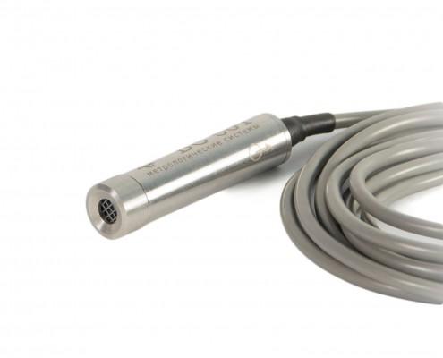 mikrofon-VS-501_1-495x400