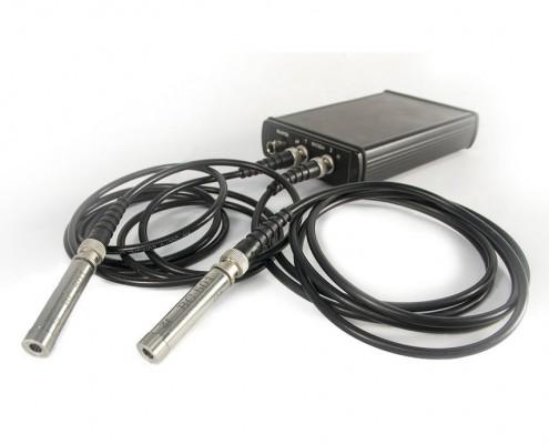 mikrofon-VS-501_5-1-495x400