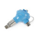 ZET 7012-I Digital overpressure sensor
