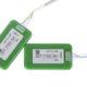 Цифровые акселерометры ZET 7152SH