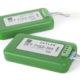 Цифровые акселерометры ZET 7152SH, Simply Modbus