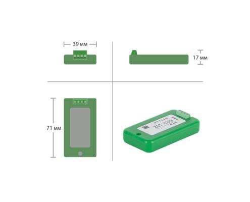 ZET-7023-plast-495x400