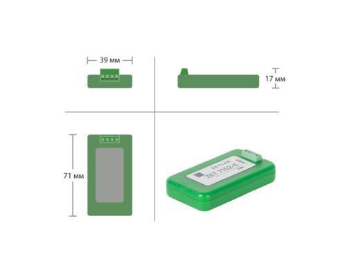 ZET-7152-E-plast-495x400