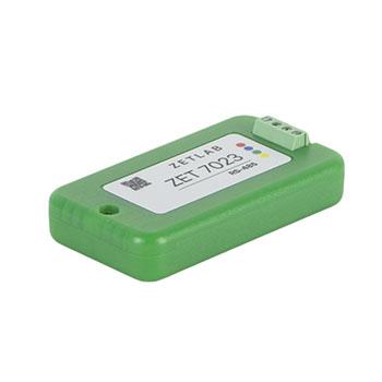 Digital meteorological sensor ZET 7023