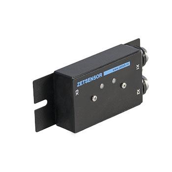 Цифровой акселерометр ZET 7152-E