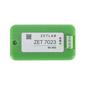 Метеодатчик ZET 7023