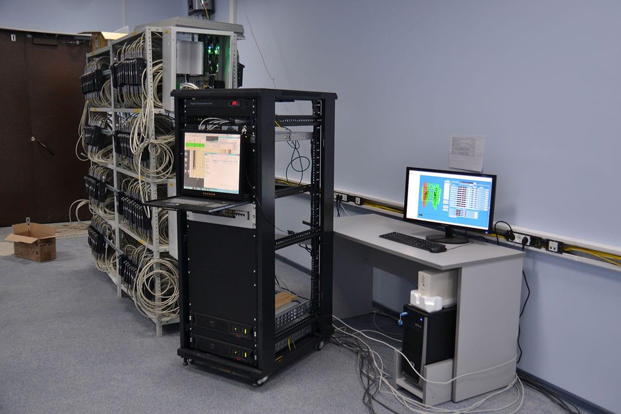 SCADA-sistema-ZETVIEW