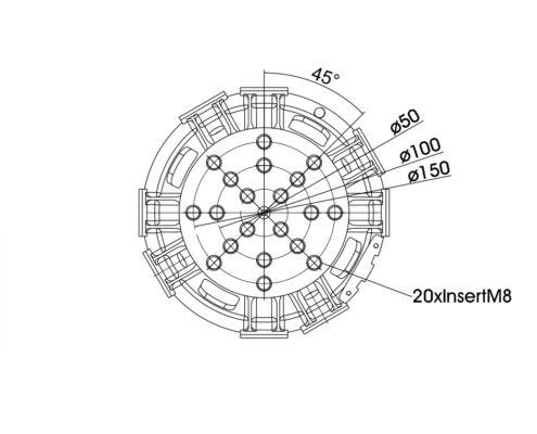 TV-52240-LS-180-Gabaritnyie-razmeryi-armaturyi-495x400