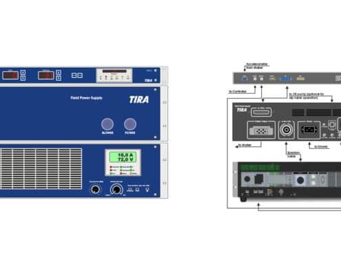 Usilitel-moshhnosti-VAA-1000-ET-495x400