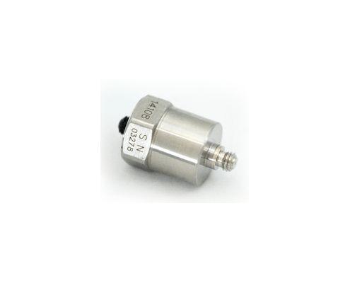 Акселерометр 14108