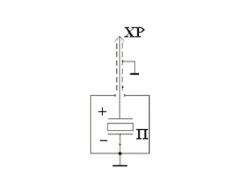 AP-78-shema