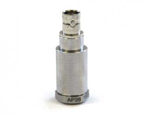 AP28-495x400