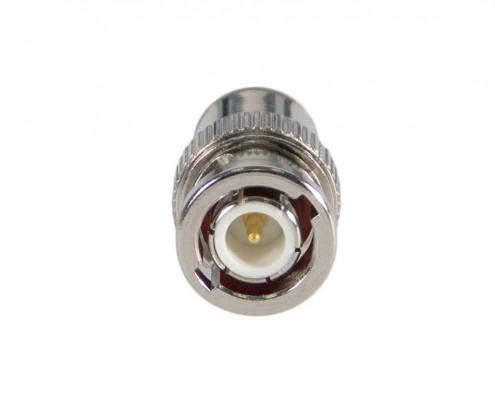 AR04-4-495x400