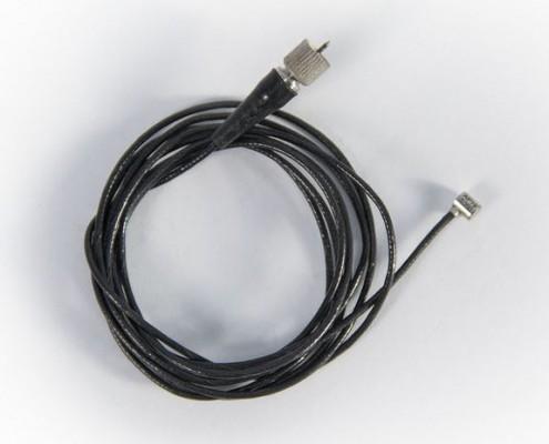 AR19-2-495x400