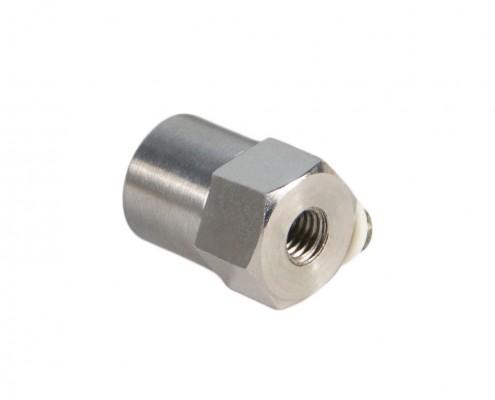 AR2037-2-495x400