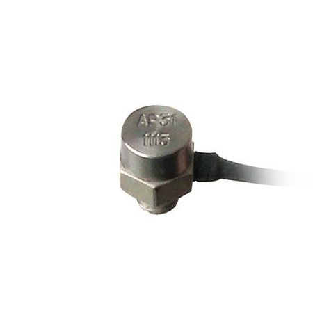 Accelerometer АР1031