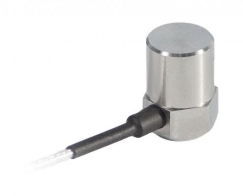 Akselerometr-VS-111-vyivod-sboku-1-1-495x400