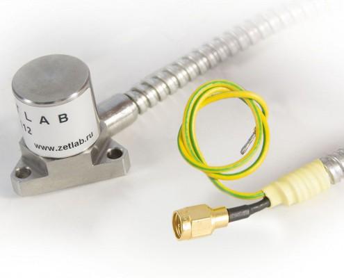 Akselerometr-VS-112-4-495x400