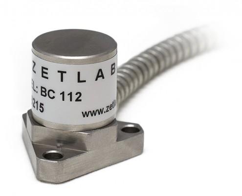 Akselerometr-VS-112-495x400