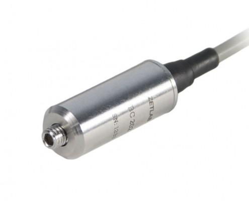 Akselerometr-VS-202-1-1-495x400