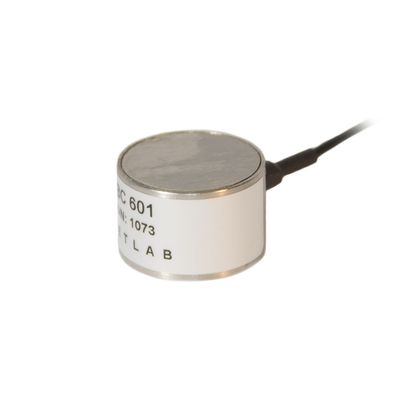 ZET 601 acoustic emission sensor