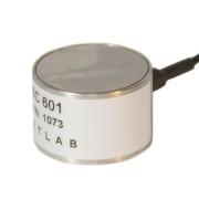Датчик акустической эмиссии ВС 601