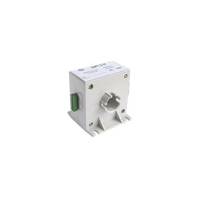 Датчик измерения тока ДИТ-1-Н