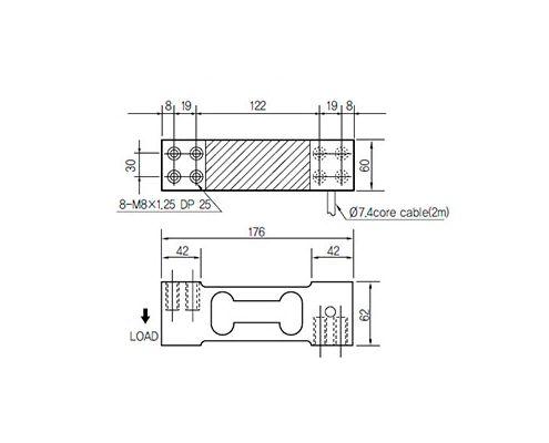 Datchik-silyi-CB2-60-kgs-300-kgs