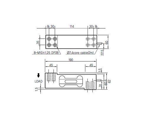 Datchik-silyi-CB4-300-kgs-500-kgs