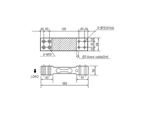 Datchik-silyi-CB5-30-kgs-300-kgs