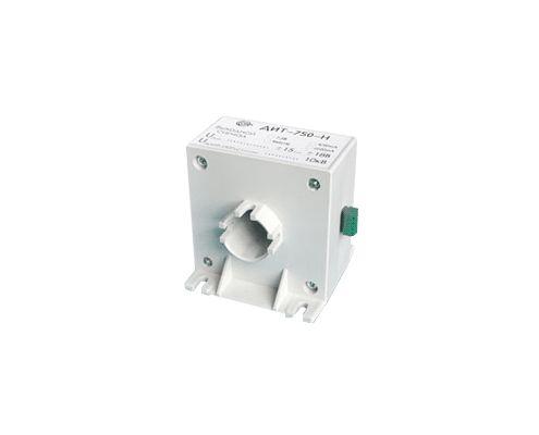 Датчик тока ДИТ-300-Н, ДИТ-500-Н, ДИТ-750-Н