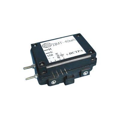 Датчик тока ДМТ-10, ДМТ-20, ДМТ-40, ДМТ-100, ДМТ-400