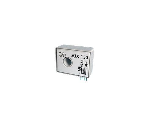 Датчик тока ДТХ-150