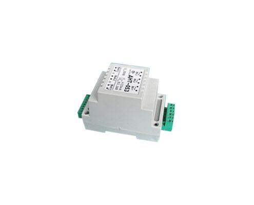 Датчики измерения переменного напряжения ДНТ-053