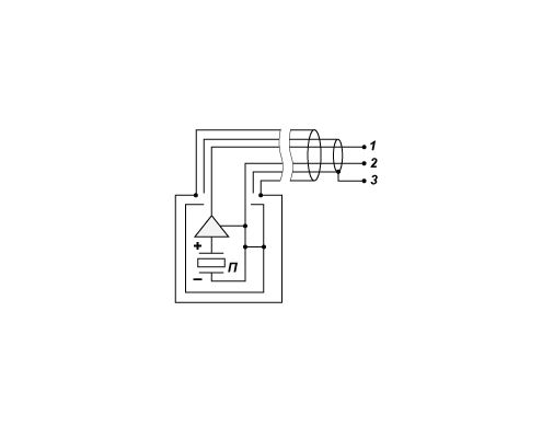 E`lektricheskaya-shema-akselerometra-AV02-01