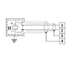 E`lektricheskaya-shema-akselerometra-VS-112