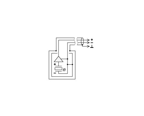 E`lektricheskaya-shema-promyishlennogo-akselerometra-AR35-bez-metallorukava