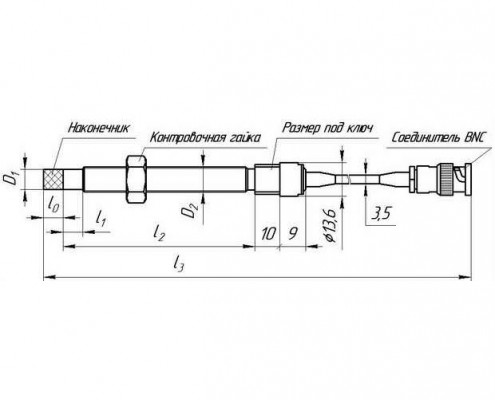 Gabaritnyie-razmeryi-bez-metallorukava-495x400
