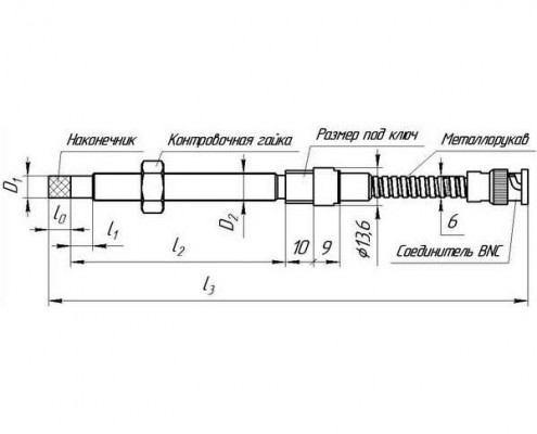 Gabaritnyie-razmeryi-s-metallorukavom-495x400