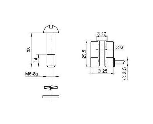 Gabarityi-akselerometra-AR35-bez-metallorukava