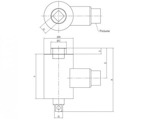 Gabarityi-datchika-krutyashhego-momenta-TCN23-495x400
