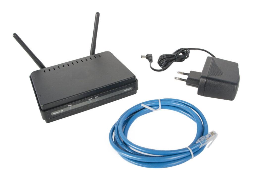 Interfeys-Wi-Fi-dlya-ATSP-TSAP