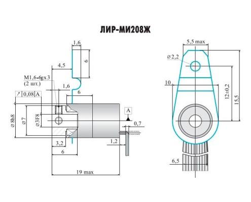 LIR-MI208ZH-ispolnenie-4-495x400