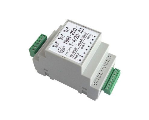 PIN-_-T-4-20-D3-495x400