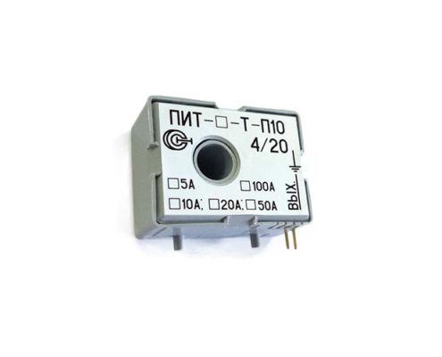 PIT-_-T-4-20-P10-495x400