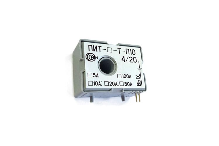 PIT-_-T-4-20-P10