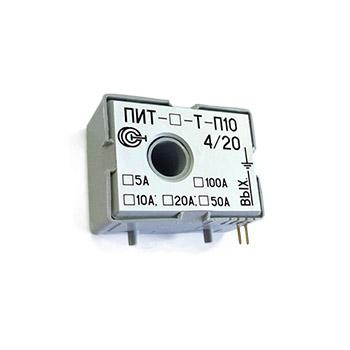 PIT-_-T-4-20-P101